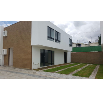 Foto de casa en venta en  , momoxpan, san pedro cholula, puebla, 2090194 No. 01