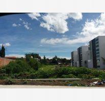 Foto de terreno habitacional en venta en, momoxpan, san pedro cholula, puebla, 2151946 no 01