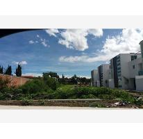 Foto de terreno habitacional en venta en  , momoxpan, san pedro cholula, puebla, 2151946 No. 01