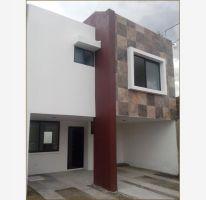 Foto de casa en venta en, momoxpan, san pedro cholula, puebla, 2223488 no 01