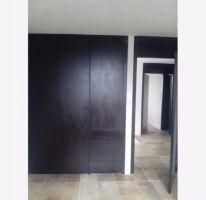 Foto de casa en condominio en venta en, momoxpan, san pedro cholula, puebla, 2376874 no 01