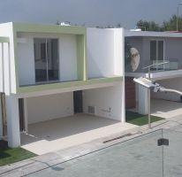 Foto de casa en venta en, momoxpan, san pedro cholula, puebla, 2388906 no 01