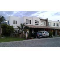 Foto de casa en venta en  , momoxpan, san pedro cholula, puebla, 2832038 No. 01