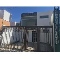 Foto de casa en venta en  , momoxpan, san pedro cholula, puebla, 2899143 No. 01