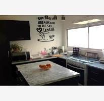 Foto de casa en venta en  , momoxpan, san pedro cholula, puebla, 3893713 No. 01