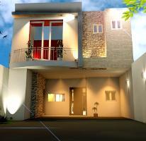 Foto de casa en venta en  , momoxpan, san pedro cholula, puebla, 4028811 No. 01