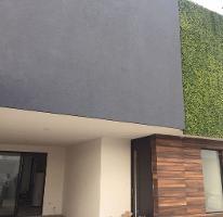 Foto de casa en venta en  , momoxpan, san pedro cholula, puebla, 4235791 No. 01