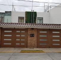 Foto de casa en venta en  , momoxpan, san pedro cholula, puebla, 4399585 No. 01