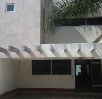 Foto de casa en venta en  , momoxpan, san pedro cholula, puebla, 0 No. 01