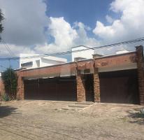 Foto de casa en venta en mompami , juriquilla, querétaro, querétaro, 0 No. 01