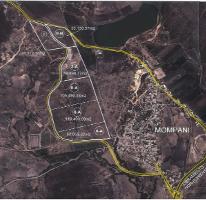 Foto de terreno habitacional en venta en mompani 0, mompani, querétaro, querétaro, 0 No. 01