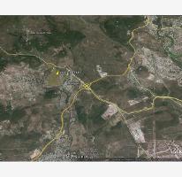 Foto de terreno habitacional en venta en  mompani, mompani, querétaro, querétaro, 2694033 No. 01