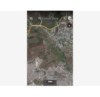 Foto de terreno habitacional en venta en mompani, queretaro, qro. uso habitacional 569, mompani, querétaro, querétaro, 1340963 No. 01