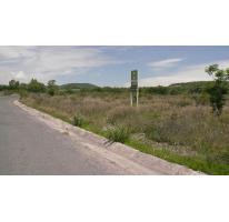 Foto de terreno habitacional en venta en  , mompani, querétaro, querétaro, 1064115 No. 01
