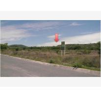 Foto de terreno habitacional en venta en  , mompani, querétaro, querétaro, 1751068 No. 01