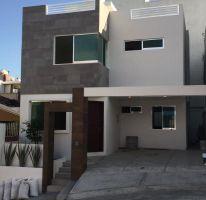 Foto de casa en venta en mónaco 26, las flores, xalapa, veracruz, 2159320 no 01