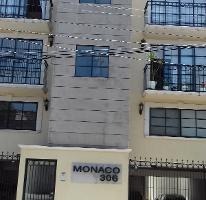 Foto de departamento en venta en mónaco , albert, benito juárez, distrito federal, 4210198 No. 01