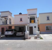Foto de casa en renta en, mónaco privada residencial, hermosillo, sonora, 1962631 no 01