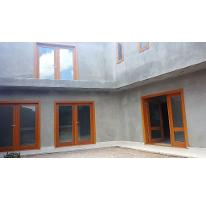Foto de casa en venta en  , mónaco privada residencial, hermosillo, sonora, 2368736 No. 01
