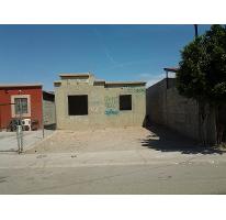 Foto de casa en venta en  , monarcas residencial, mexicali, baja california, 2717354 No. 01
