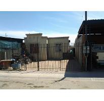 Foto de casa en venta en  , monarcas residencial, mexicali, baja california, 2743140 No. 01