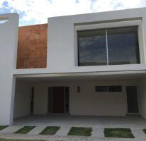 Foto de casa en venta en monclova 12, alta vista, san andrés cholula, puebla, 1761868 no 01