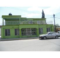 Foto de casa en venta en  , monclova centro, monclova, coahuila de zaragoza, 2635732 No. 01