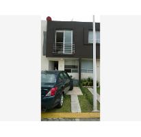 Foto de casa en venta en monday 196, cuautlancingo, cuautlancingo, puebla, 2781952 No. 01