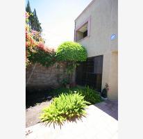 Foto de casa en venta en monjes 418, carretas, querétaro, querétaro, 0 No. 01