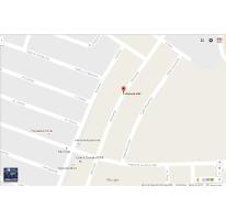 Foto de casa en venta en monocita , pedregal turquesa, mexicali, baja california, 2151090 No. 01
