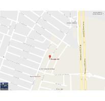Foto de casa en venta en monocita , pedregal turquesa, mexicali, baja california, 2159012 No. 01