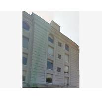Foto de casa en venta en  0, portales sur, benito juárez, distrito federal, 1946814 No. 01