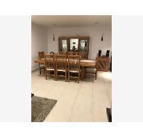 Foto de casa en venta en  1122, portales norte, benito juárez, distrito federal, 2909040 No. 01