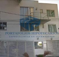 Foto de casa en venta en monrovia 1222, portales sur, benito juárez, distrito federal, 4657197 No. 01