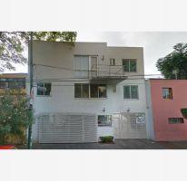 Foto de casa en venta en monrovia 1227, portales sur, benito juárez, df, 1987910 no 01