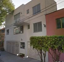 Foto de casa en venta en monrovia 1227, portales sur, benito juárez, distrito federal, 0 No. 01