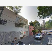 Foto de casa en venta en monrovia 1227, portales sur, benito juárez, distrito federal, 4576013 No. 02