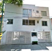 Foto de casa en venta en monrovia 1227, portales sur, benito juárez, distrito federal, 4588377 No. 01