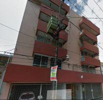 Foto de departamento en venta en monrovia 624, portales norte, benito juárez, df, 2106336 no 01