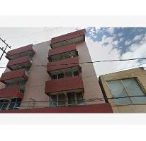 Foto de departamento en venta en monrovia 624, portales norte, benito juárez, distrito federal, 2774237 No. 01