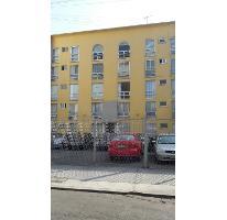 Foto de departamento en renta en  , portales norte, benito juárez, distrito federal, 2843457 No. 01