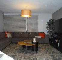 Foto de casa en venta en monrovia , portales norte, benito juárez, distrito federal, 4395793 No. 01