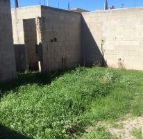 Foto de terreno habitacional en venta en monroy 206, jardines de la mesa, tijuana, baja california norte, 1720780 no 01
