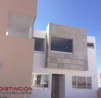 Foto de casa en renta en mont blank 9, azteca, querétaro, querétaro, 1676018 no 01