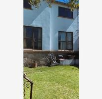Foto de casa en venta en lomas de bellavista 20, lomas de bellavista, atizapán de zaragoza, méxico, 4339835 No. 01