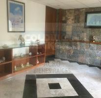 Foto de casa en venta en montaña de monterrico , jardines en la montaña, tlalpan, distrito federal, 4010732 No. 01