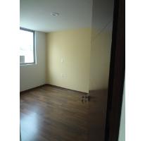 Foto de casa en venta en, montaña monarca i, morelia, michoacán de ocampo, 1090767 no 01