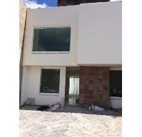 Foto de casa en venta en, montaña monarca i, morelia, michoacán de ocampo, 1116135 no 01