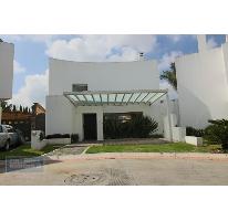 Foto de casa en venta en  , montaña monarca i, morelia, michoacán de ocampo, 2717215 No. 01