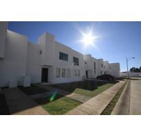 Foto de casa en venta en  , montaña monarca iii, morelia, michoacán de ocampo, 2792669 No. 01